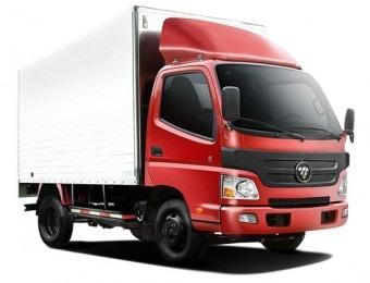 mudanças fretes carretos transportes p/ todo brasil