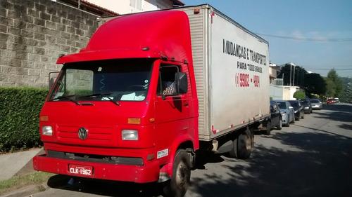 mudanças, transportes, frete e carretos para todo brasil