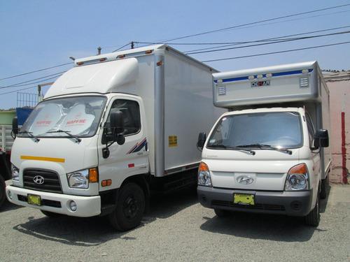 mudanza cargas reparto  7950606  999145054 lima