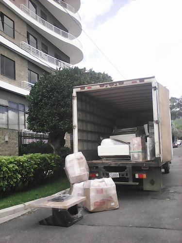 mudanza express directo de honduras para guatemala
