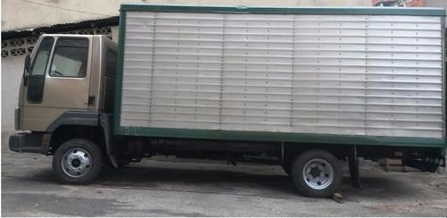 mudanza viajes transporte de carga a nivel nacional. caracas