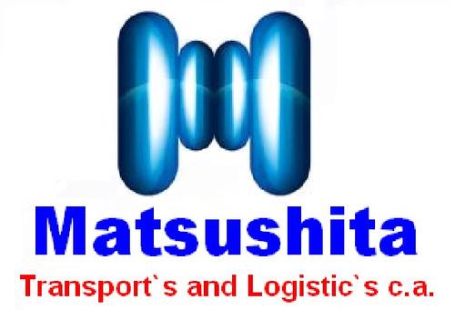 mudanza y viajes en caracas y a nivel nacional camiones 750
