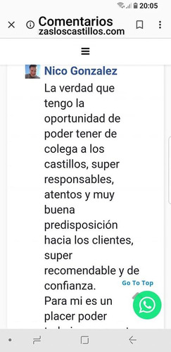 mudanzas belgrano/nuñez/palermo/urquiza/devoto/olivos/munro