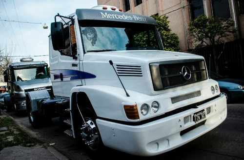 mudanzas economicas fletes economicos zona norte camiones