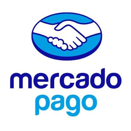 mudanzas económicas paraguay , larga dist.