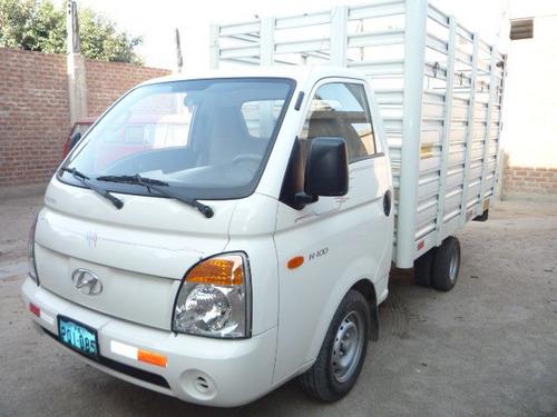 mudanzas economicas. taxi carga. whatsapp  981005272