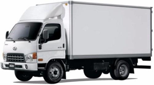 mudanzas en santiago (servicio y calidad)