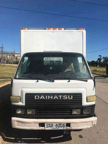 mudanzas flete barato camión todo el pais económico interior