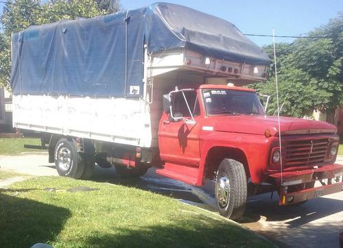 mudanzas fletes camion tortuguitas grand bourg polvorines