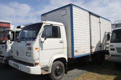 mudanzas fletes elevaciones camiones todos los tamaños