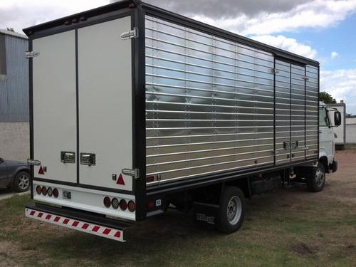 mudanzas fletes elevaciones camiones todos tamaños 095156409