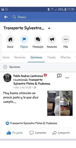 mudanzas fletes ramos mejia haedo caseros villa tesei devoto