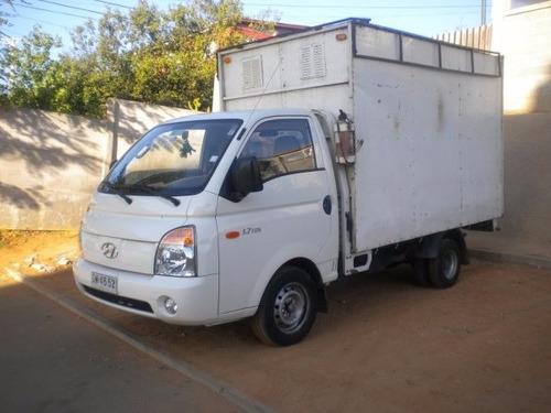 mudanzas fletes transporte valparaíso santiago regiones