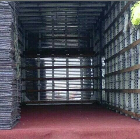 mudanzas gm servicio de camionetas y camiones.