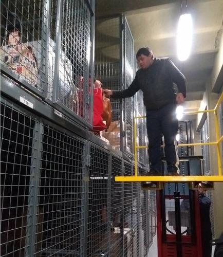 mudanzas, repartos y fletes.cap- gba /c. atlántica