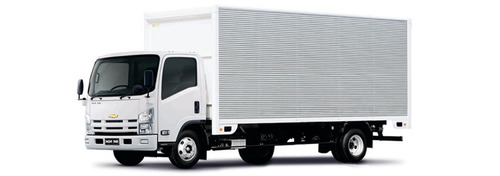 mudanzas servicios y logistica