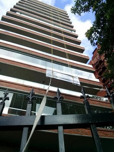 mudanzas- sogas  balcon - 20 pisos- mud - capital- interior