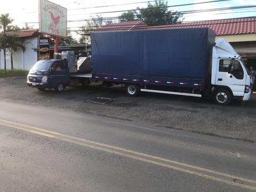 mudanzas transporte alajuela guanacaste.