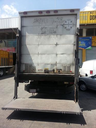 mudanzas transporte fletes,