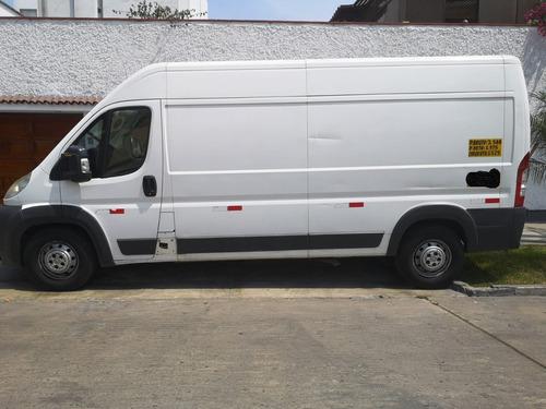 mudanzas transporte servicios