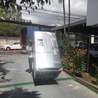 mudanzas - transportes y fletes. económicos 8-701-701