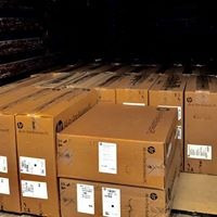 mudanzas - transportes y fletes. económicos 8701-70-15