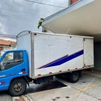 mudanzas - transportes y fletes. whatsapp 8-701-7015