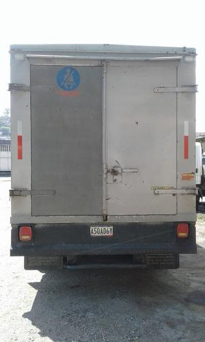 mudanzas viajes y transporte de carga