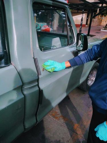 mudanzas y fletes. ayudantes de carga. auxilio de moto.