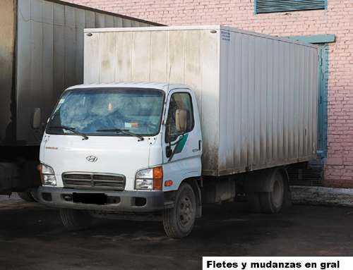 mudanzas y fletes cel   098134370 what 092149314