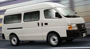 mudanzas y fletes - renta de auto y trasnporte de personal