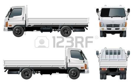 mudanzas y transportes de carga y equipos nivel nacional