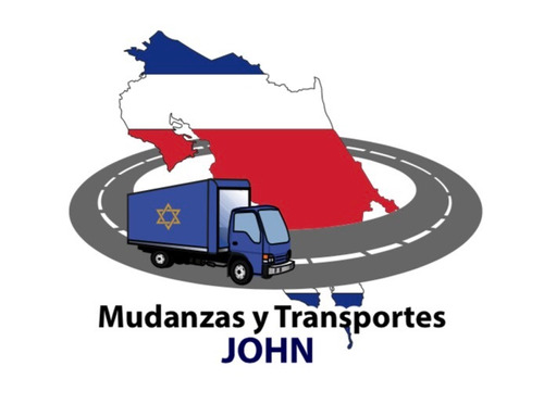 mudanzas y transportes good price. san pedro 8701-7015