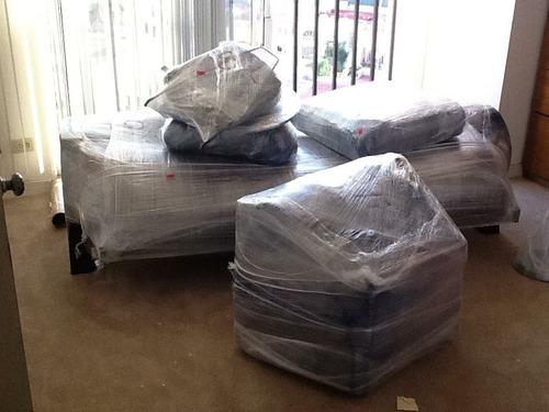 mudanzas,fletes,elevaciones,embalajes,guardamuebles,repartos