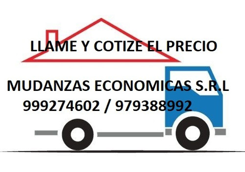 mudanzas,transportes económicos,taxicarga(cotiza tu mudanza)