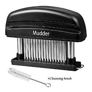 Mudder desmontable grado herramienta de la cocina 48 de - Grado en cocina ...