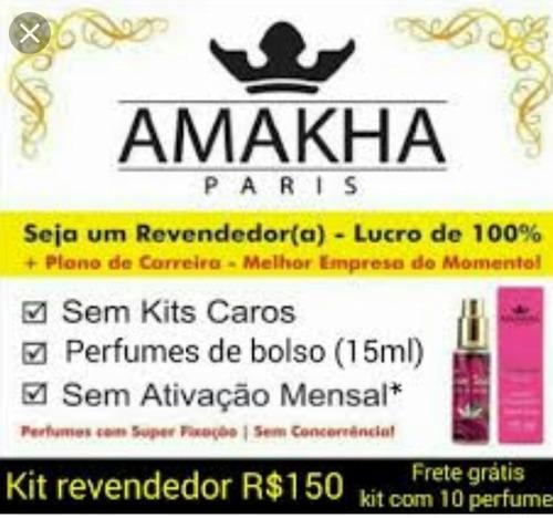 mude a sua vida com perfumes!!! cadastramento grátis!!!!