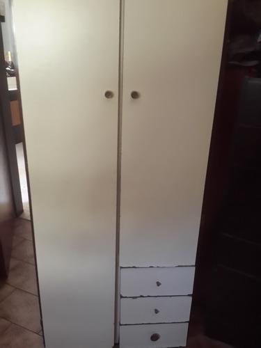 mueble 60x30x170