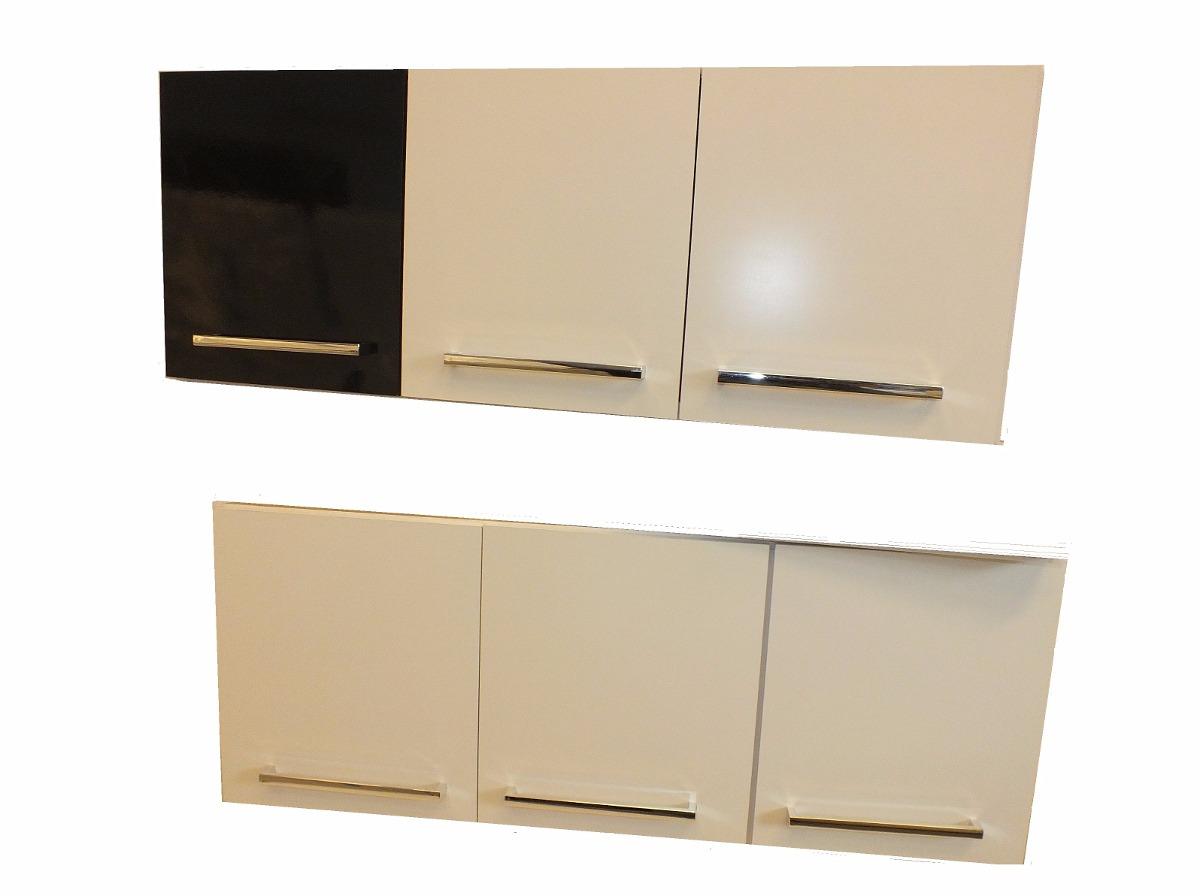 Mueble aereo de cocina 649 00 en mercado libre for Muebles aereos para cocina