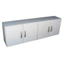 mueble aéreo/colgante cocina 150 cm