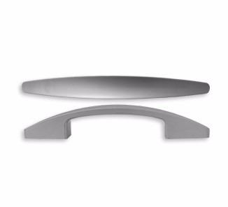mueble aéreo/colgante cocina 150 cm/ muebles sarmientos