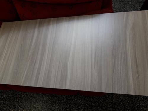 mueble alacena kit de cocina compacta gran capacidad punion
