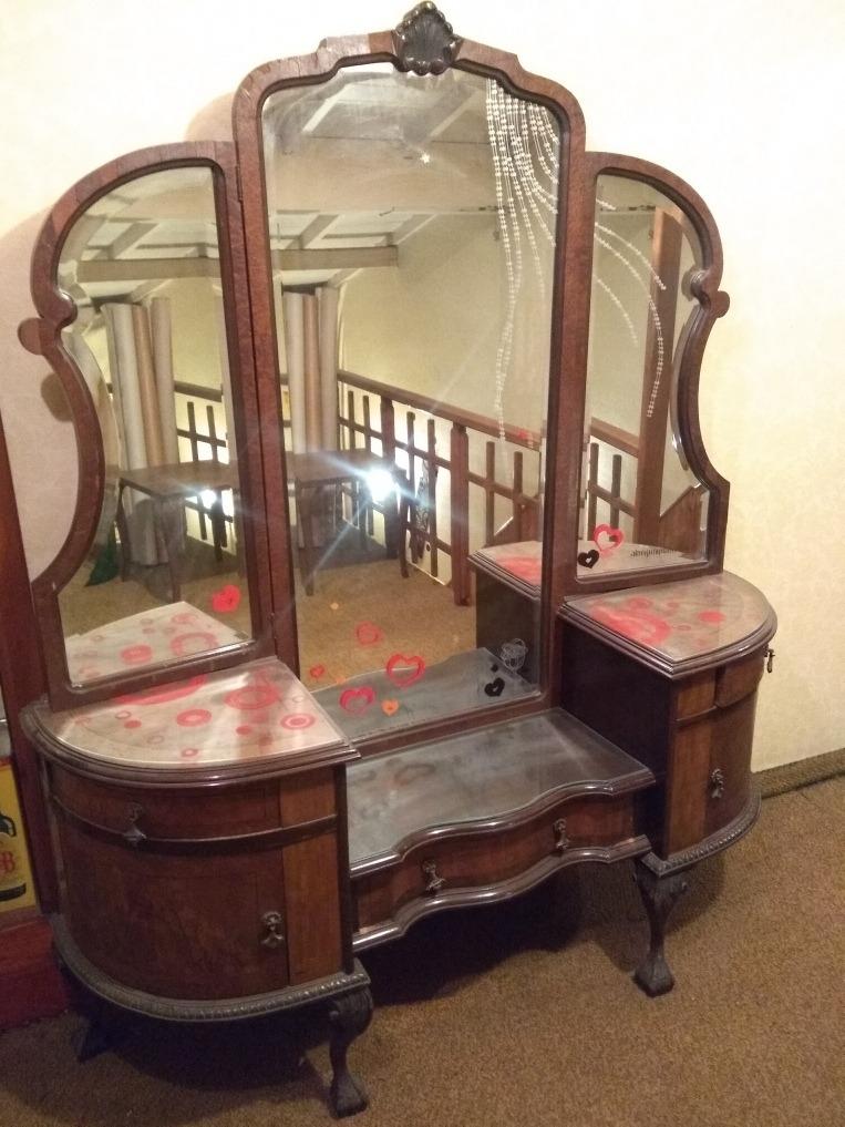 Atractivo Mover Muebles Antiguos Regalo - Muebles Para Ideas de ...