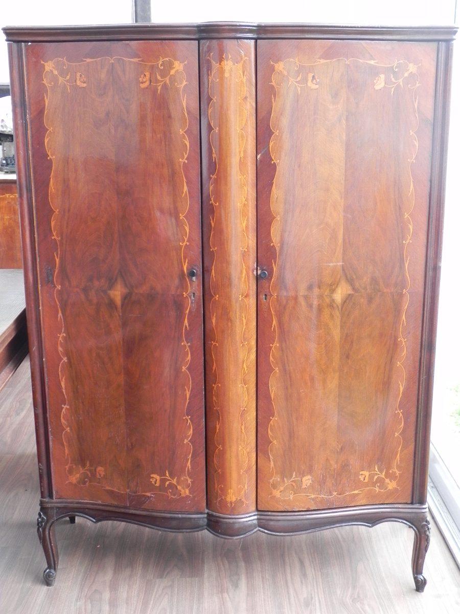 Muebles estilo frances historia del mueble francs el estilo regency estilo francs nias nios - Muebles estilo antiguo ...