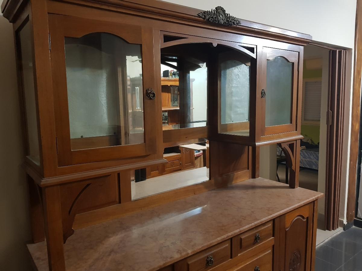 Lujo Inglés Roble Muebles Antiguos Composición - Muebles Para Ideas ...