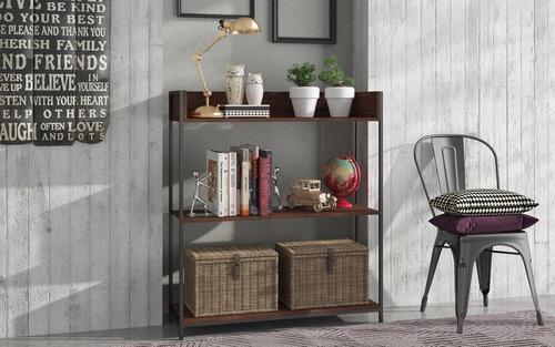 mueble aparador linea brooklyn diseño ba 20-171
