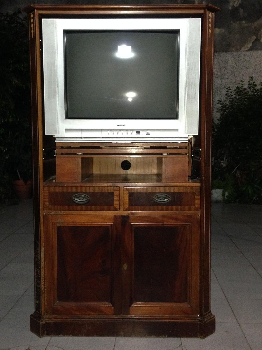 Muebles Sala Comedor Gallery Of Muebles Sala Comedor Mesa Tv With  # Muebles Sampues