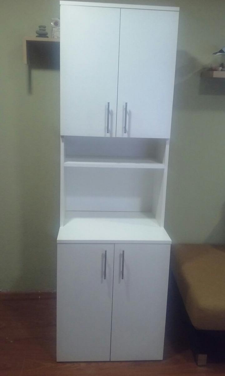 Muebles Auxiliares De Cocina Online. Cheap Venta Online De Muebles ...