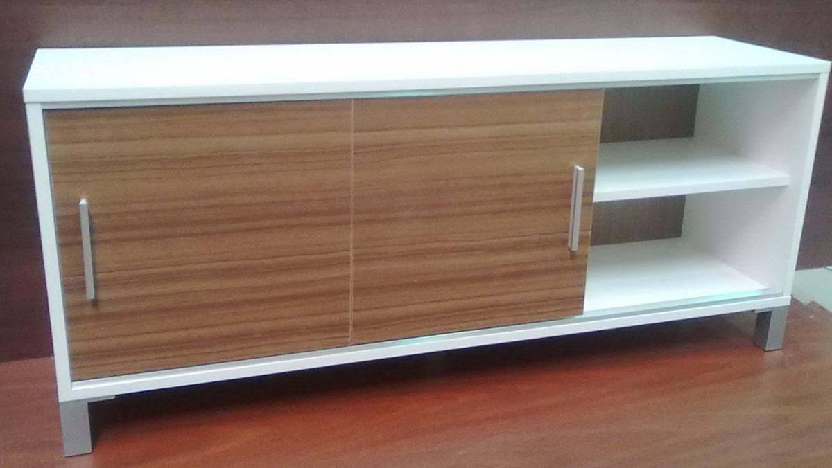 Puertas corredizas puertas corredizas cmo hacer que las for Software para fabricar muebles de melamina