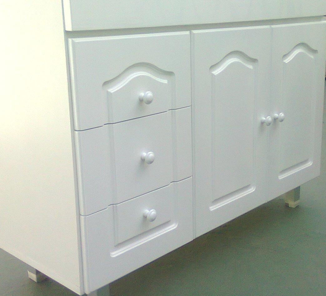 Mueble bajo lavabo ikea armarios de cuarto de bao ikea for Ikea muebles cocina bajos